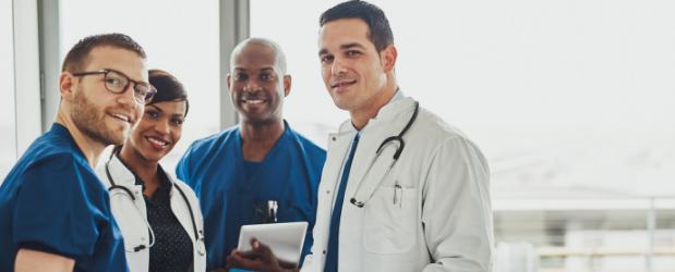 SAC - How to Prepare for Nursing Interviews - Header