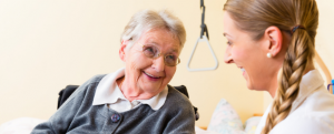 SAC - What is Adult Care - Header