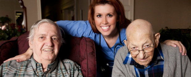What is Adult Care Level 3 equivalent to?