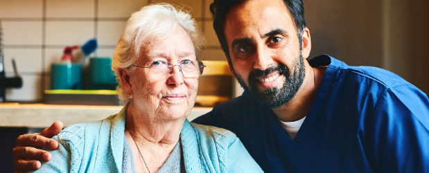 What is Adult Care Level 3 equivalent to? Qualify to work in Adult Care - Study Online