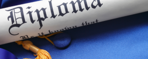 Stonebridge Associated Colleges - Are Access to Higher Education Diplomas Recognised? Study Online
