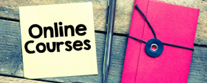 Online courses with Stonebridge Associated Colleges