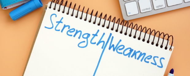 How to Answer Teacher Strength and Weakness Interview Questions