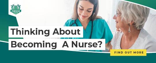 Stonebridge Associated Colleges - Nursing Interview's 5 Difficult Questions - Become a Nurse