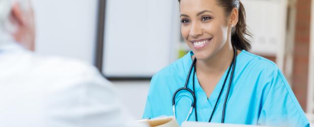 Stonebridge Associated Colleges - Nursing Interview's 5 Difficult Questions