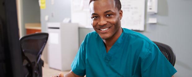 Stonebridge Associated Colleges - Tough Nursing Interview Questions