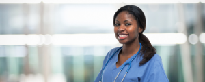 SAC - What Subjects Do I Need to Become A Nurse - Header