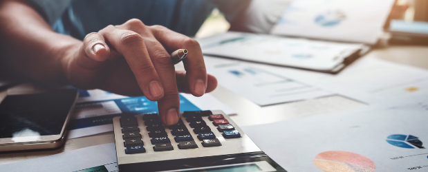 Accountancy as a business skill