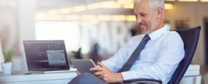 Stonebridge - Can I Study Business Online?