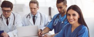 Stonebridge - Interview Tips for Nursing Applicants