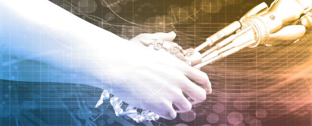Stonebridge - Can I study Machine Learning?