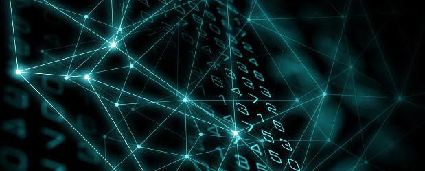 Stonebridge - Algorithms, Advanced Maths, Probability and Programming Skills