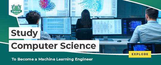 Stonebridge - Get Qualified in Machine Learning