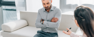 Stonebridge - How to Become a Mental Health Psychologist