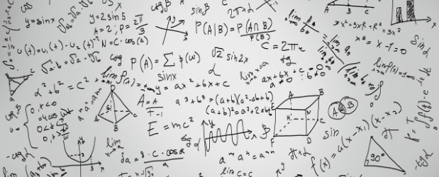 Stonebridge - Machine Learning Mathematics