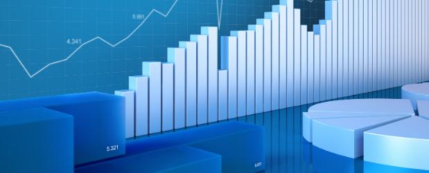 Stonebridge - Online courses in data and statistics