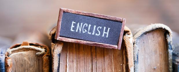 Stonebridge - I want to study English; how do I start?