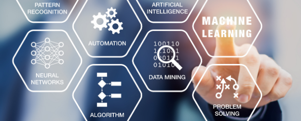 SAC   Is Machine Learning a good choice for a career?   Header