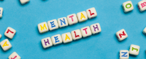 Stonebridge - What is the best way to Enter the Mental Health Field?
