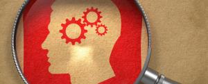 Stonebridge - Is Psychology a good Career Option?