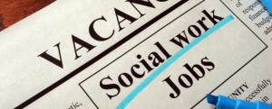 Stonebridge - Is a career in Social Work Fulfilling?