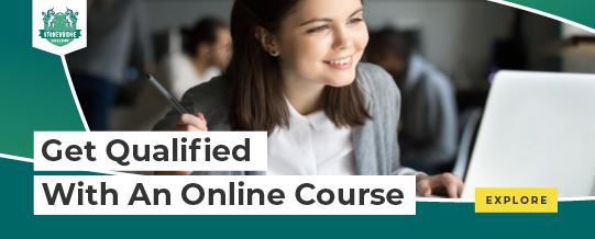 Stonebridge - Get Qualified Online