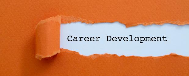 Stonebridge - Develop your career in Adult Social Care