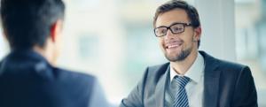 Stonebridge - Communication Skills - Interviews