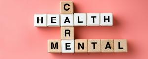 SAC - How to start a mental health awareness program? - Header