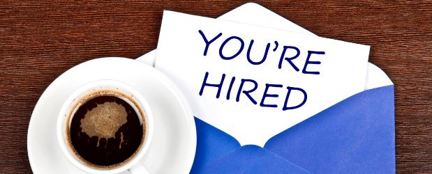 Stonebridge - Upskilling Boosts Your Employability