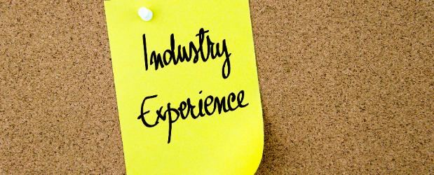 Stonebridge - Get Industry Experience