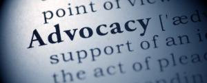 Stonebridge - Why is Mental Health Advocacy important?