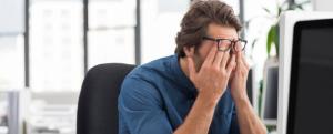 Stonebridge - Work and Mental Illness
