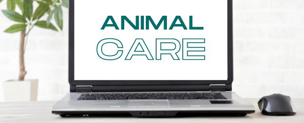 Stonebridge - Animal Care Online Learning