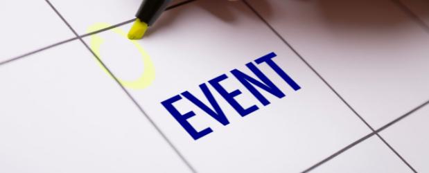 Stonebridge - Stonebridge - Promote your dog walking business at events