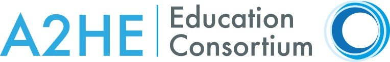 A2HE Education Consortium