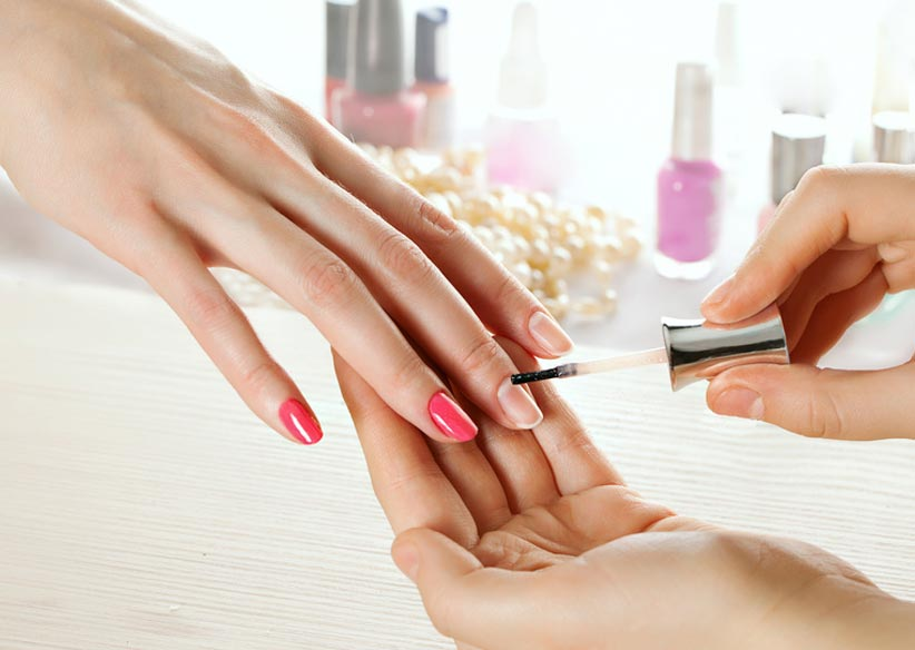 manicure and pedicure online course stonebridge colleges rh stonebridge uk com Manicure and Pedicure Clip Art Pedicure and Manicure Designs