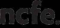ncfe-logo