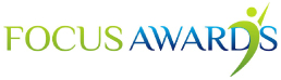 Focus Awards logo