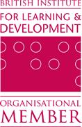 British Institute of Learning and Development (BILD) logo