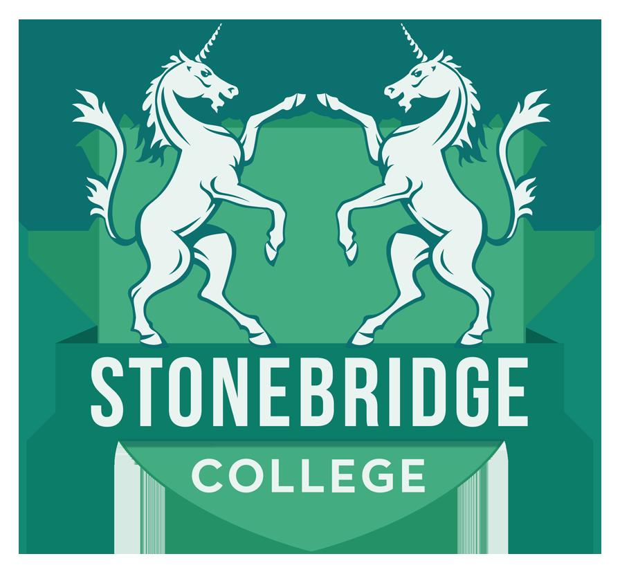 Stonebridge Associated Colleges logo