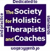 Society for Holistic Therapists and Coaches (SHTC) logo
