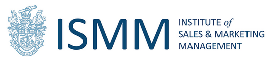Institute of Sales & Marketing Management logo